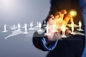 Rede Social Corporativa – Agregando valor estratégico