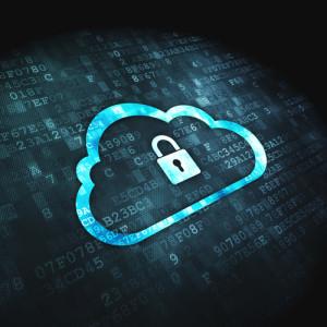 Segurança e privacidade na Nuvem: ignorar Cloud Computing não é a melhor solução