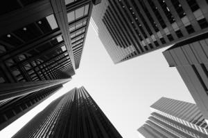 O mercado sem fronteiras das grandes empresas de TI