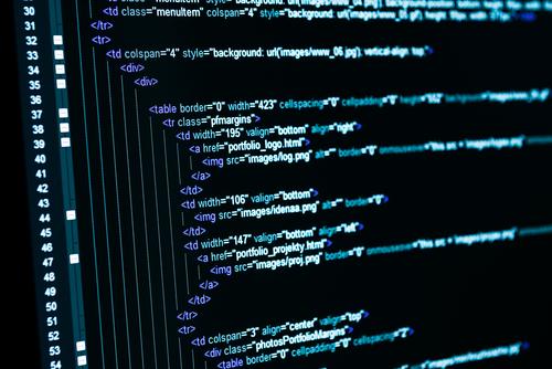 Programar por quê? Aposte na automatização