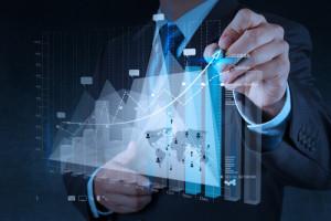 Chega de alinhar TI e negócios - Parte II