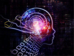 A tomada de consciência tecnológica