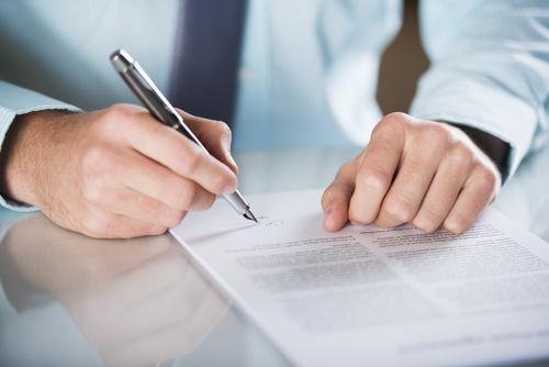 Em que o advogado pode te ajudar no início de uma startup?