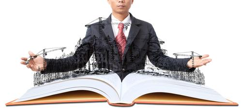 Como reter o conhecimento na empresa?