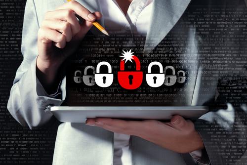 Política de Segurança da Informação (PSI) x Comportamento Humano