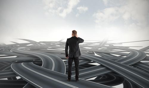 O projeto e-Social: Risco ou Oportunidade?