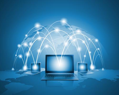 Entendendo a Virtualização – Parte I