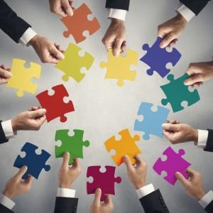 Desafios da Interoperalidade: A Integração de Dados e Processos - Parte V