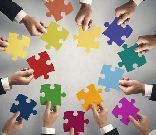 Como gerenciar fornecedores na era digital