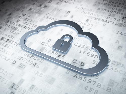Garantindo Segurança da Informação nos novos cenários de cloud computing com Gestão de Riscos