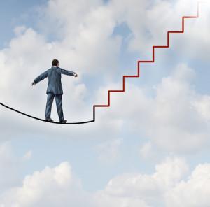 Indivíduos podem aprender a serem líderes?