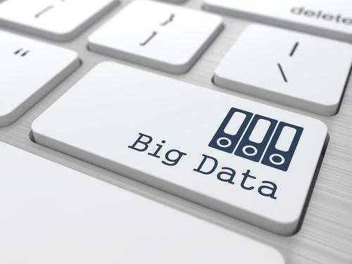 """Conheça os """"V's"""" de valor em Big Data"""