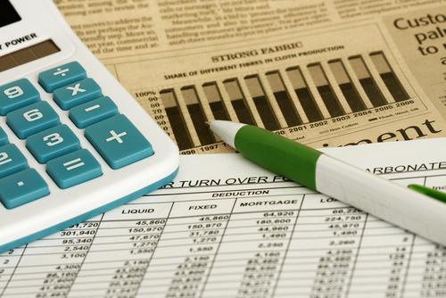 Excel – Explorando um pouco mais os Formulários e a função SE