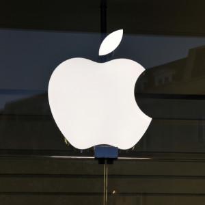 Tudo o que rolou no evento da Apple: novo iPad Air, OS Mavericks de graça e muito mais