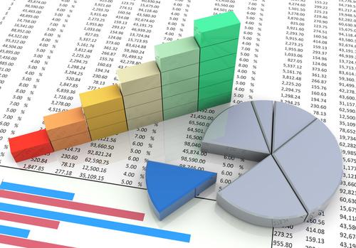 """Excel – Você sabe utilizar o recurso """"minigráfico""""?"""