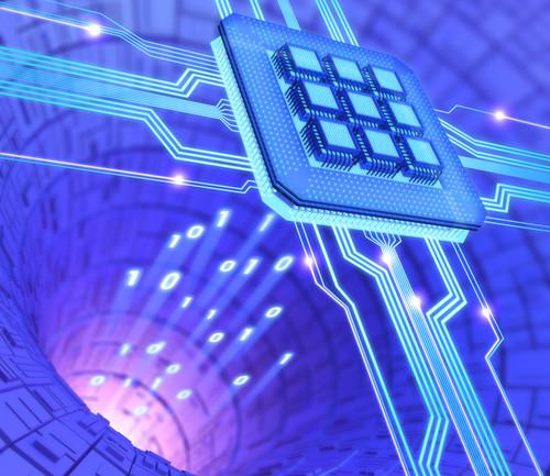 Desafios da Interoperabilidade: A Integração de Dados e Processos – Parte IV