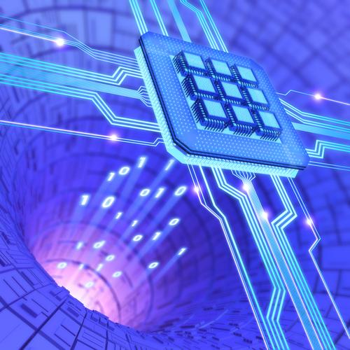 Desafios da Interoperabilidade: A Integração de Dados e Processos - Parte IV