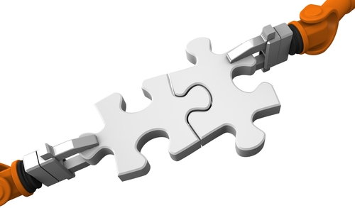 Automação Funcional – A aliada na entrega do produto