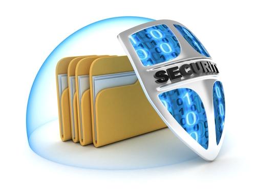Sistema de Gestão de Segurança da Informação (SGSI) – Parte I