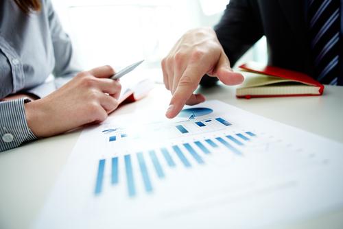 "Excel – Como funciona o ""preenchimento automático"""