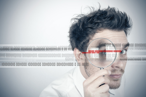 Um consumo de informação mais significativo