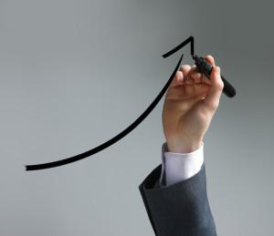 Performance de Aplicações: da demanda aos resultados