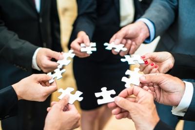 Team Growing: você tem um time ou um grupo de pessoas?
