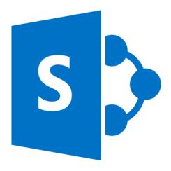 Aumente a produtividade com o Microsoft SharePoint 2013