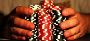 Criando trunfos e apendrendo a utilizá-los - o poker e sua carreira