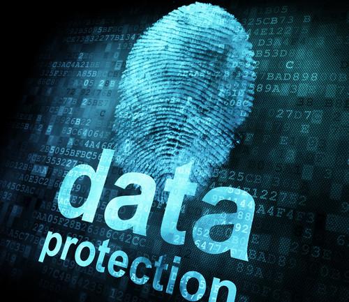 Privacidade em tempos de Big Data