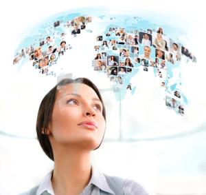 Previsão aponta crescimento de compra conforme perfil demográfico. E agora?