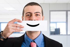 Satisfação do cliente, entenda para ser o melhor