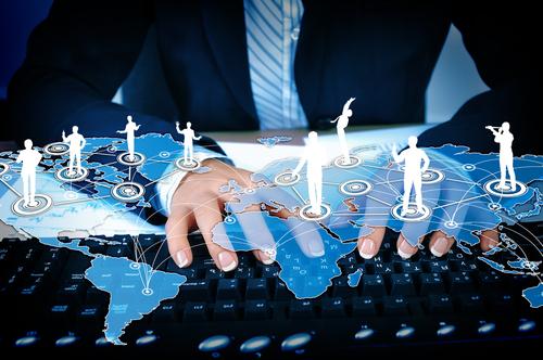 Conheça a nova rede colaborativa da Petrobras