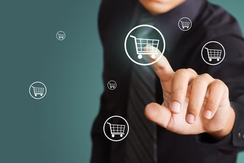 Ciclo de venda no segmento de TI
