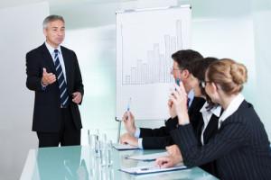 Os desafios de uma gestão de sucesso