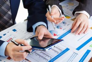 ITIL - Gerenciamento Financeiro: A fonte de financiamento da TI precisa saber como o seu dinheiro será aplicado e o retorno.