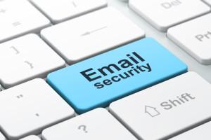 Engenharia Social? Phishing