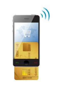 Mobile Payment: o que trará de novo?