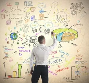 Feasibility, viabilidade, exequibilidade...ser realista