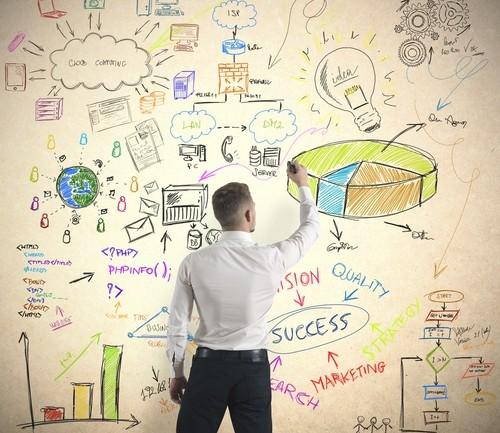 Feasibility, viabilidade, exequibilidade…ser realista