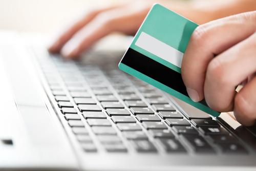 Como recuperar vendas utilizando um gateway de pagamento