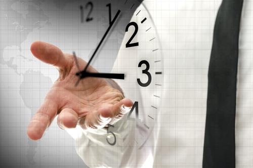 Novos desafios da produtividade empresarial