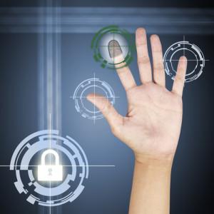 Sensores biométricos de alta performance agilizam acesso a caixas eletrônicos e evitam fraudes