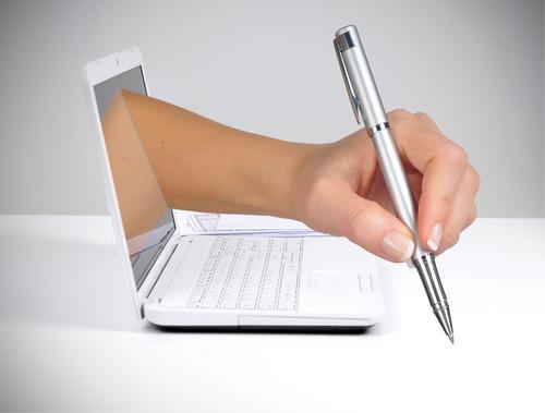 Autoridade de Validação (AV) – Garantindo a validade e uso de seus Certificados Digitais