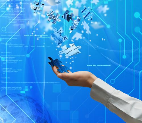 Desafios da Interoperabilidade: A Integração de Dados e Processos – Parte VIII