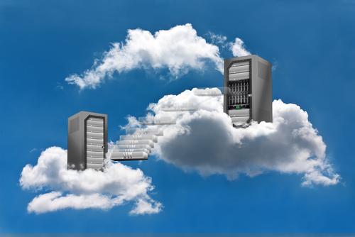 Quando você vai adotar Cloud Computing?