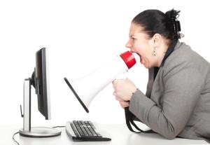 Os perigosos abismos da falta de comunicação