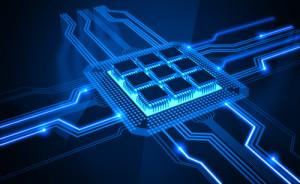 Desafios da Interoperabilidade: A Integração de Dados e Processos - Parte VII