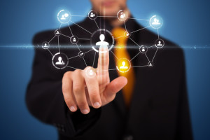 E como anda o seu Networking?