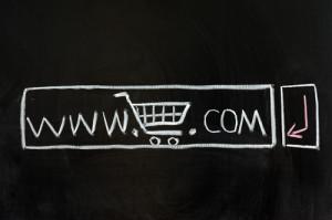 Brasil está entre os '10 mais' em e-commerce. Mas é preciso ter cuidado com as compras via internet!